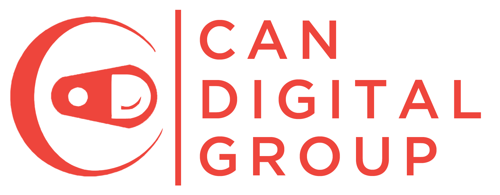 Can Digital Group