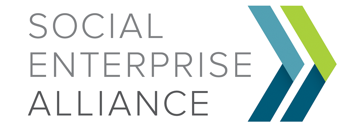 Social Enterprise Alliance