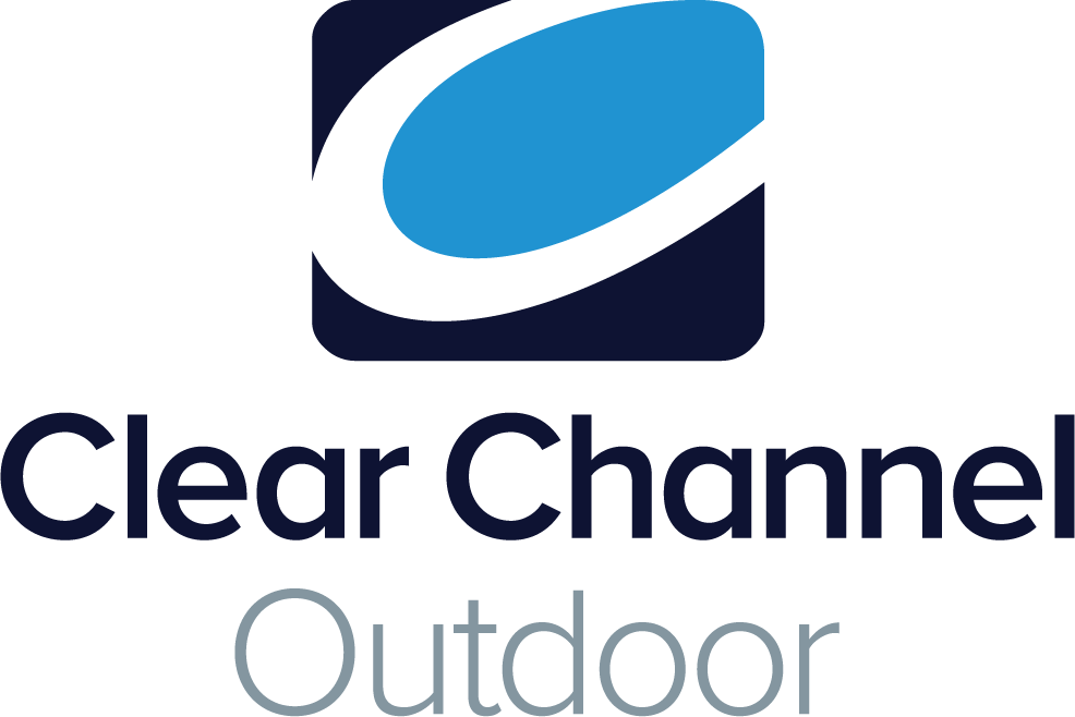 Clear Channel