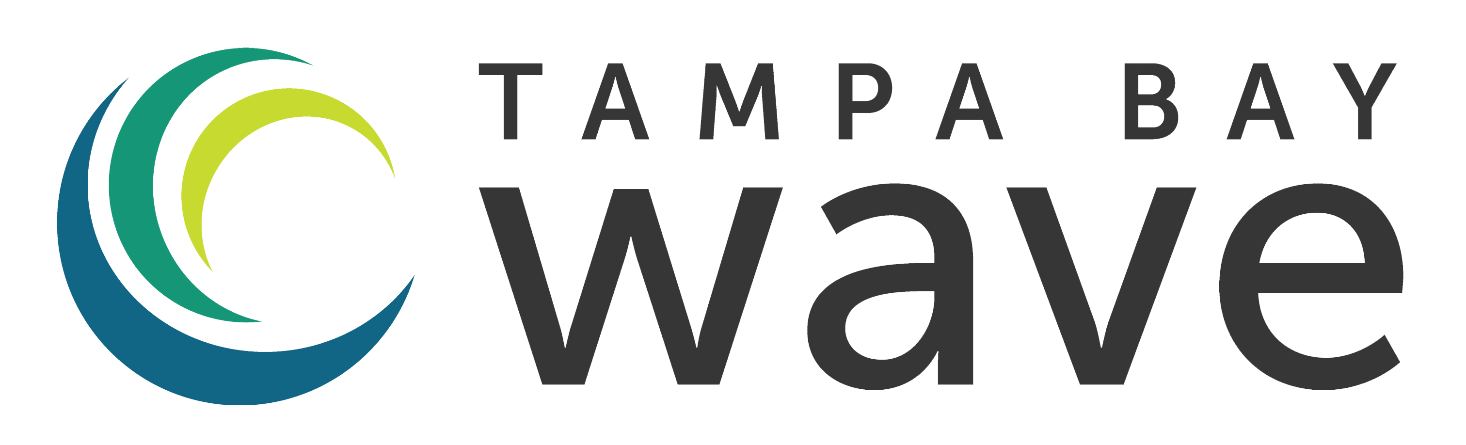Tampa Bay WaVE